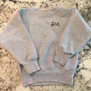 c104bd17f153 Kids Sweatshirts Custom on Poshmark